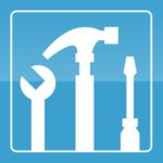BlendKit Logo Image